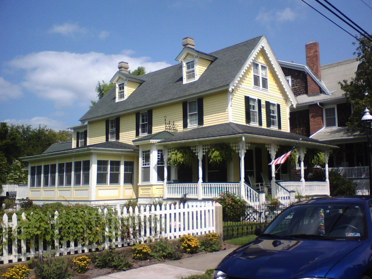 Cape_May_Victorian_House