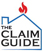 The Claim Guide
