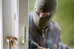 The Claim Guide helps you with your theft claim